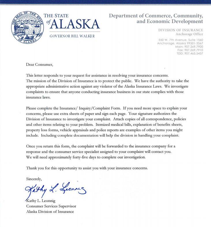 Insurance-commissioner-complaints-by-state-alaska-part2of2
