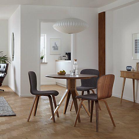 Radar Living & Dining Furniture Range  Dining Table Online John Glamorous John Lewis Dining Room Furniture 2018