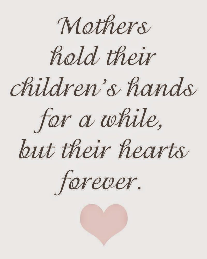 Happy Mothers Day Poems From Son Poems From Daughter Mothers Day Poems for Mom Short Mothers Day Love Poems Poems from Kids Mothers Day Quotes Mess…