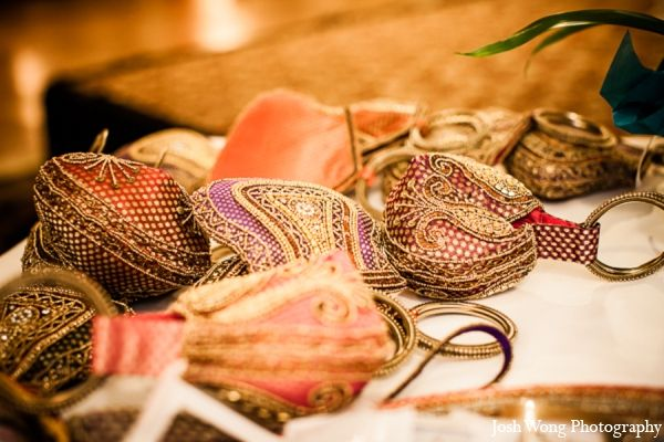 Keyring Indian wedding favours | Mehndi favors | Pinterest ...