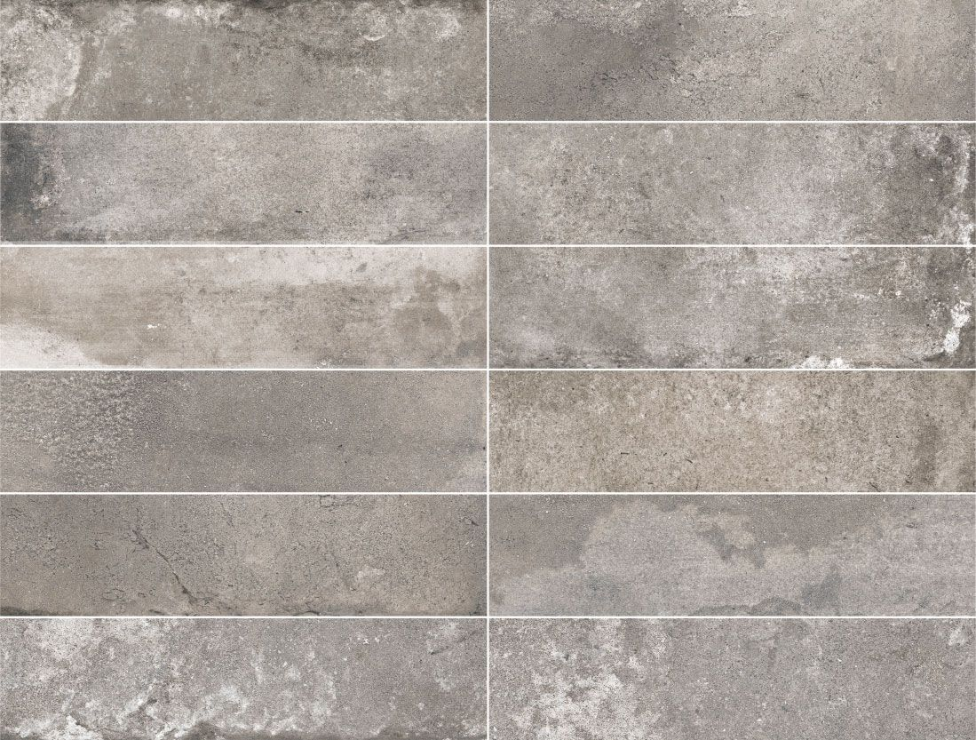 Polished Vitrified Tiles Kajaria Abbey Gris Kajariasm In