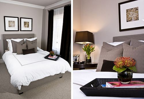 sherwin williams grayish 6001 google search home. Black Bedroom Furniture Sets. Home Design Ideas