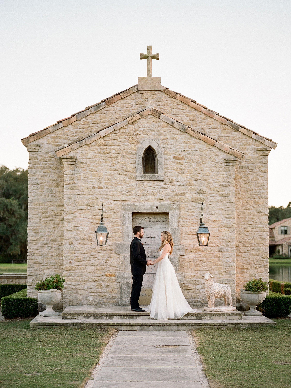 Wedding venue dreams! Houston Oaks Country Club Wedding
