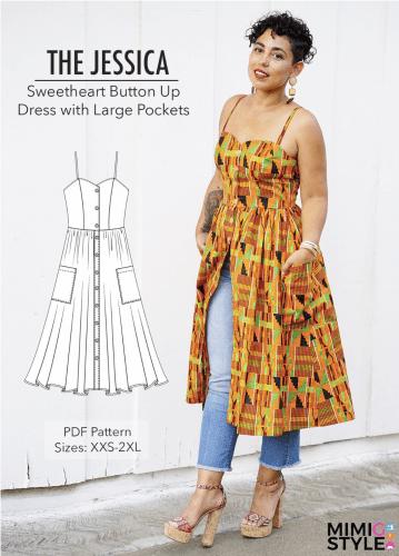 Diy Skirt Inspired By Dolce Gabbana Pattern Review Of Burda