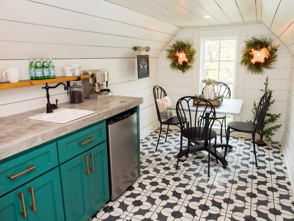 Featured On Hgtv S Fixer Upper Holiday Special Magnolia Homes