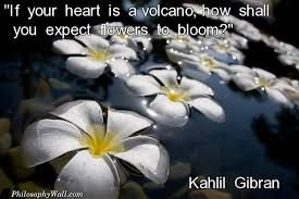 Image result for kahlil gibran quotes