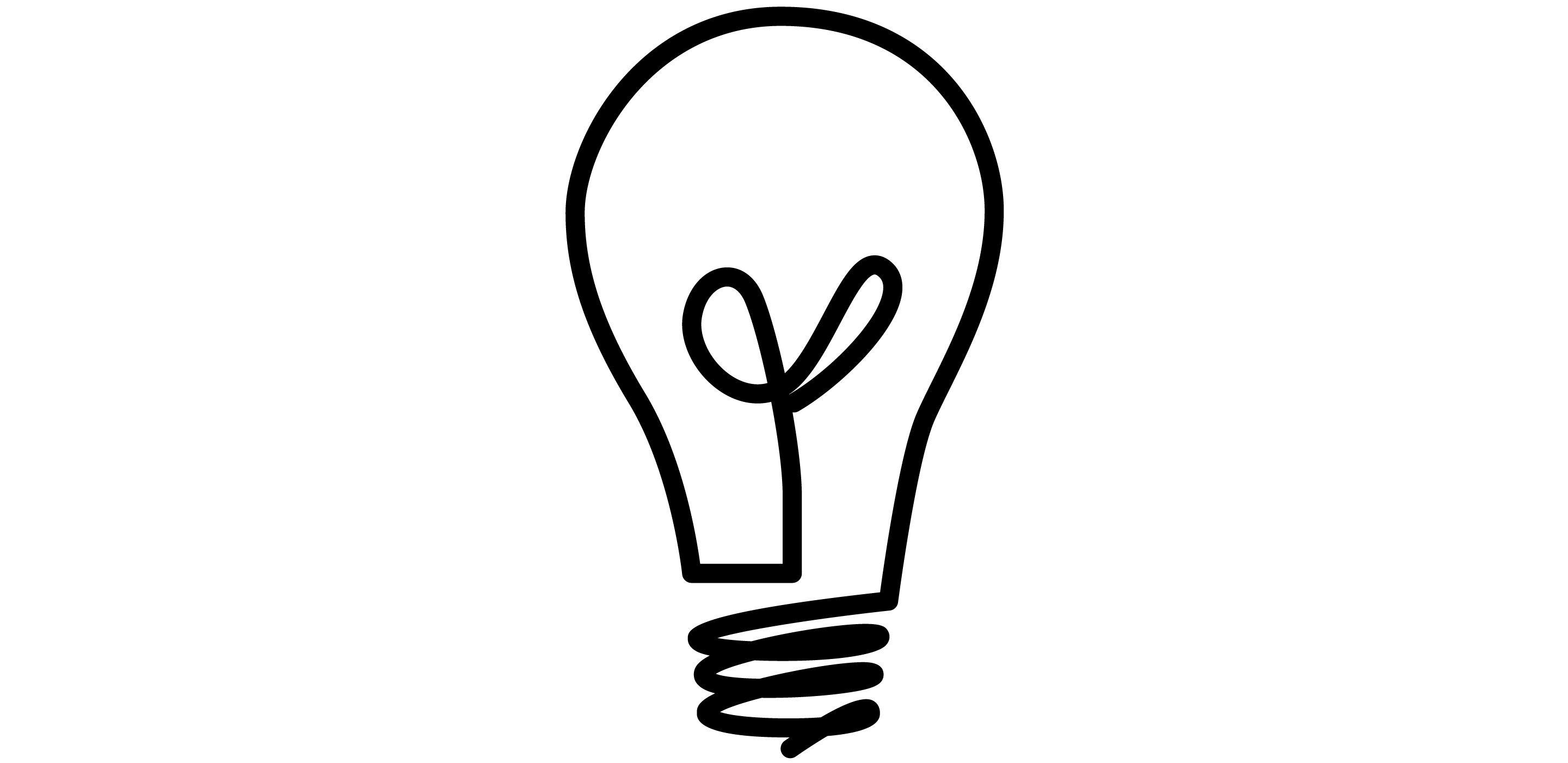 Lightbulb Light Bulb Clipart Images Illustrations Photos Light Bulb Logo Light Bulb Icon Light Bulb Illustration