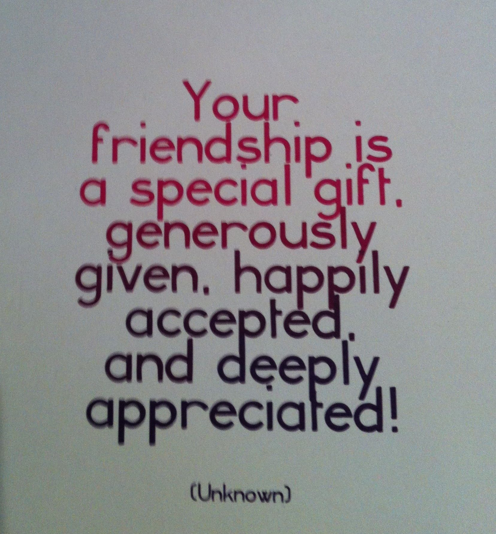 Thanks Cousin Quotes: Thanks To All My Friends For Being You!