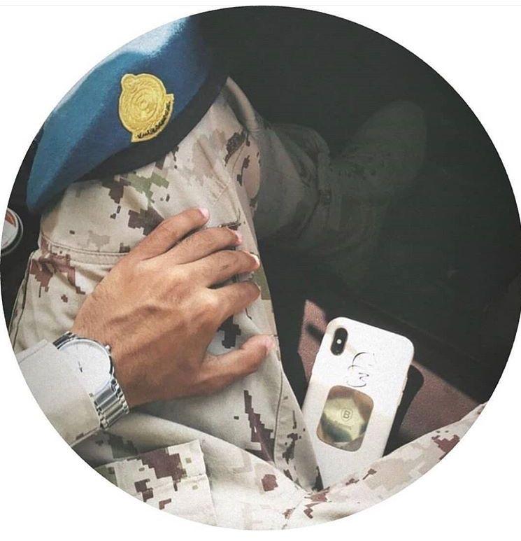 ربي يحفظكم جنودنا ـ Cool Instagram Pictures Cute Summer Wallpapers Emoji Photo