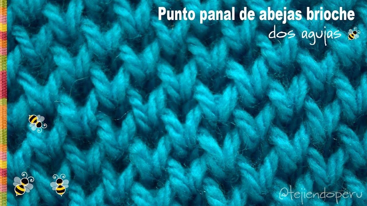 Tejiendo Peru Tutorial Amigurumi : Tejiendoperu amigurumi cactus kalulu for