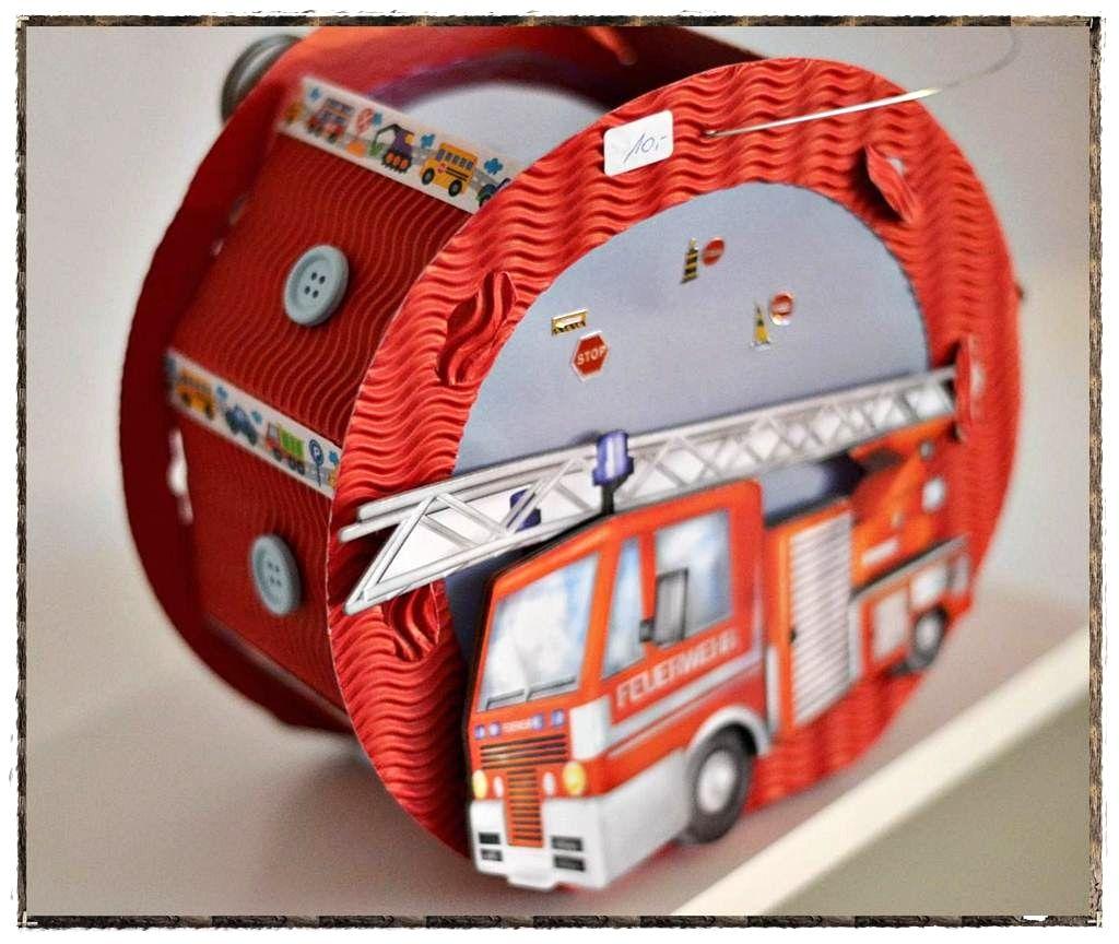 Ideen Feuerwehrlampe Kinderzimmer Und Gute Lampe Wandsticker Set ...