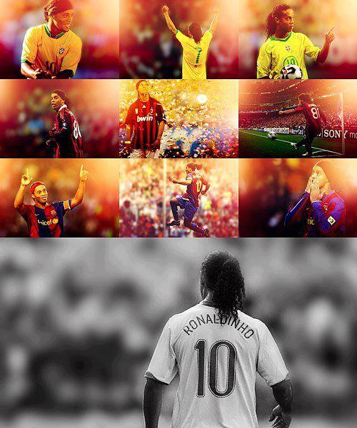 El Maestro.