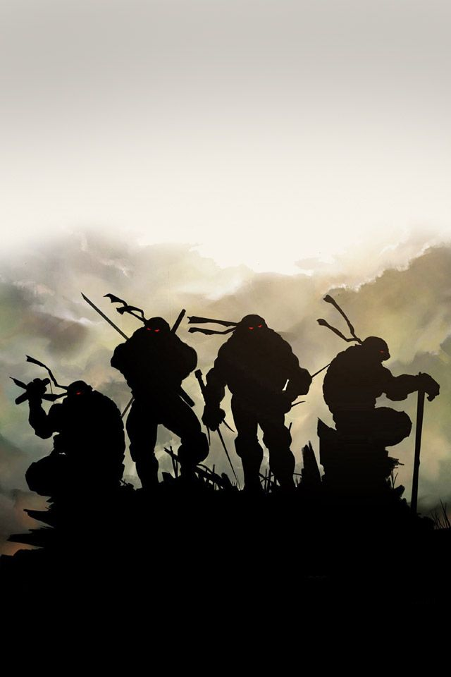 Iphone Wallpaper Tmnt Teenage Mutant Ninja Turtles Teenage Mutant Ninja Turtles Art Ninja Turtles Art Teenage Mutant Ninja Turtles Movie