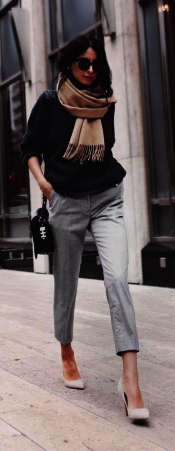 Myntra Office Wear Tops – Office Wear Estate 2019 | Cataloghi abbigliamento donna Taglie forti