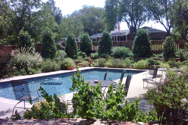 Pin by Davis on outdoor landscape ideas Outdoor