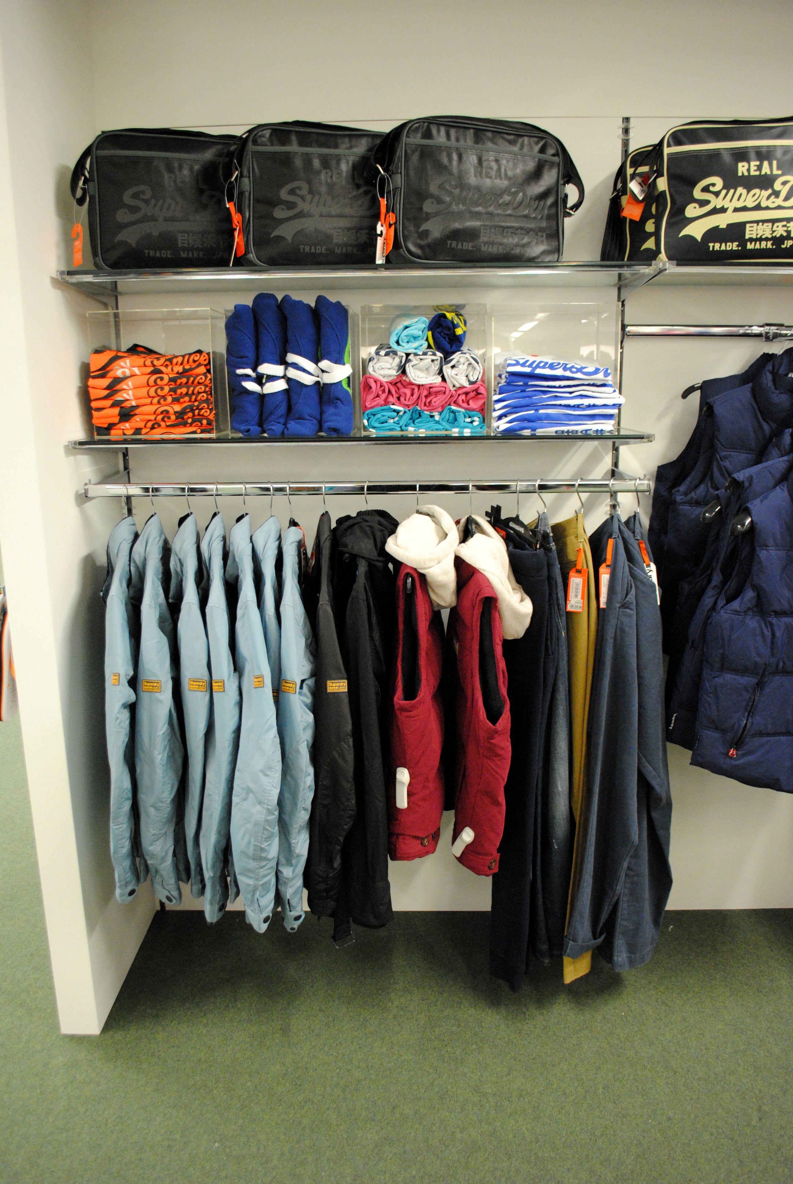 Concept Community Clothes Closet Aurora Il Home Decor