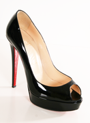 Shop for Christian Louboutin Heels from EmmaLoo on Shop Hers