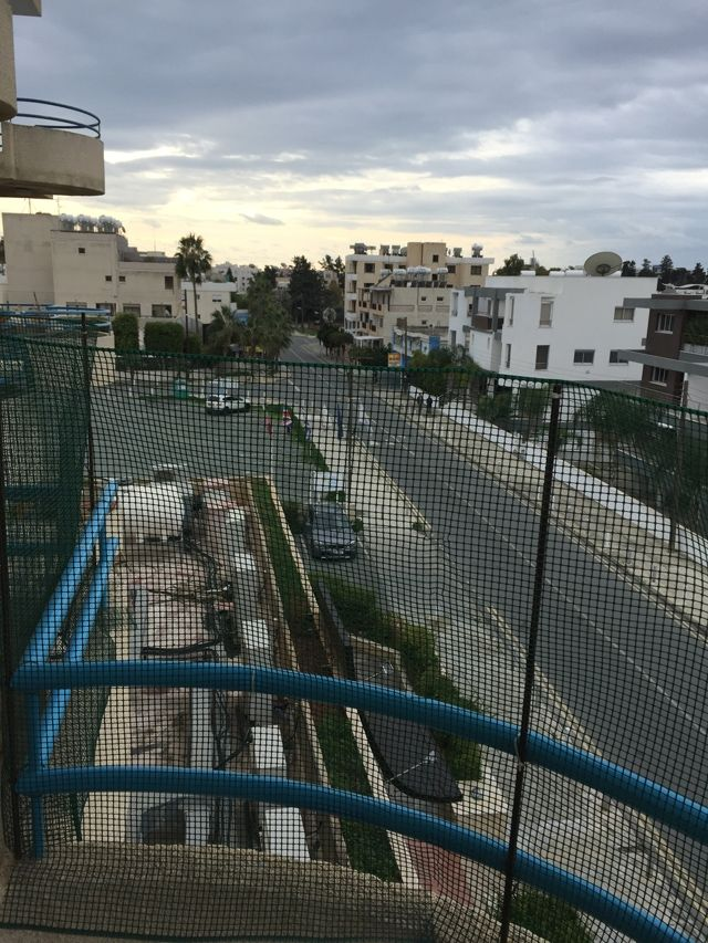 Pin By Vilanos Real Estate Agents Ltd Limassol Cyprus Www Vilanosproperties Com On Code No 7913 For Rent 3 Bedroom Apartment In Potamos Germasogias Limassol Solar Water Water Heating Solar