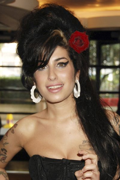 Image result for amy winehouse beautiful