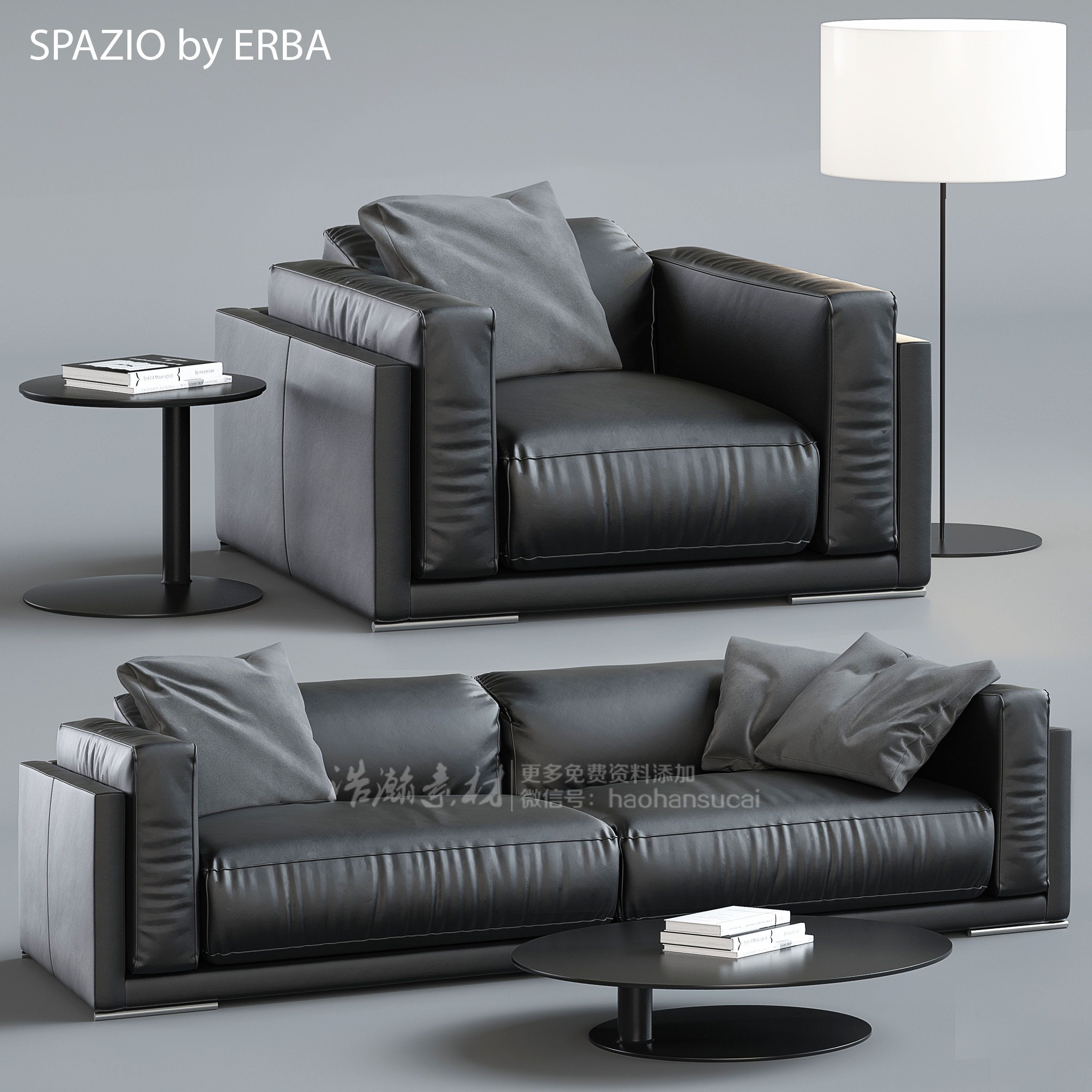 Nice 365 2 SOFA FLEXFORM ZENO LIGHT Download Here Http 3dmili