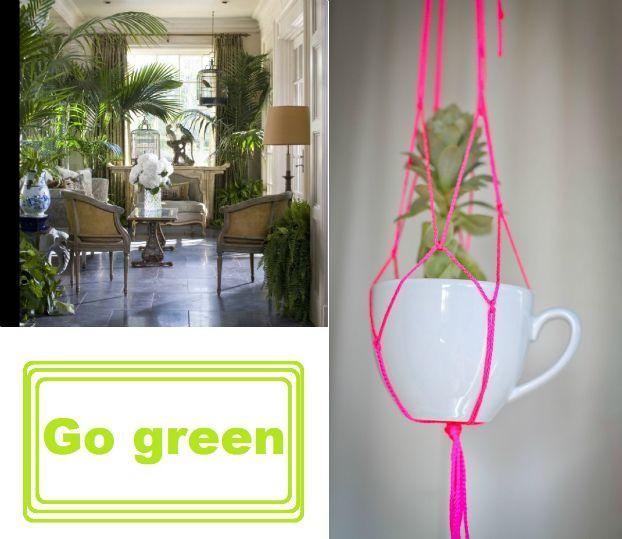 http://decoholic.org/wp-content/uploads/2013/09/plants-decor-2014 ...