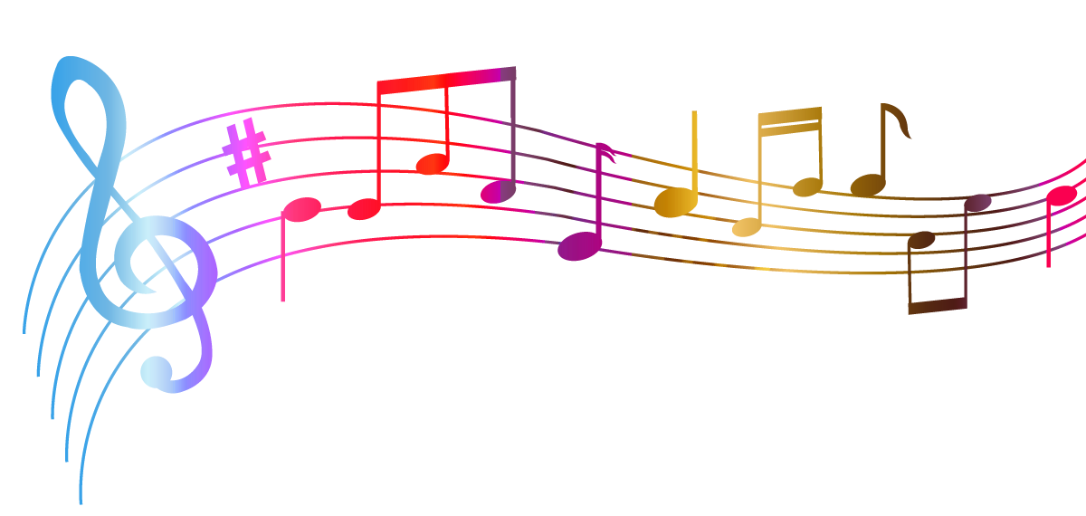 Pin By Lomaroc Music On Music Music Notes Art Clip Art Music Notes