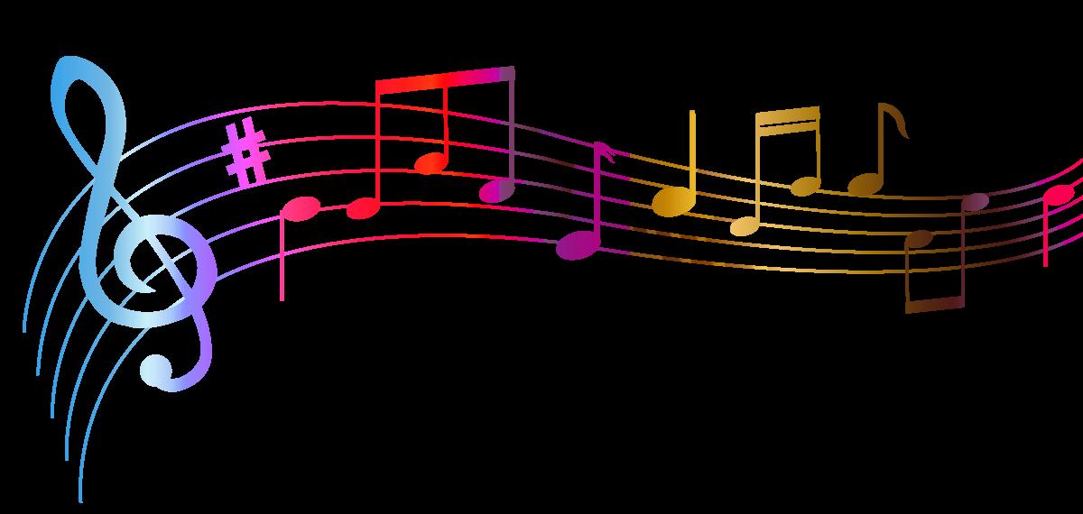 Black Music Symbol Design Musical Note Music Symbol Design Png Transparent Clipart Image And Psd File For Free Download