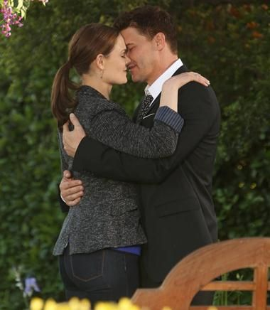 If You Are Looking To Download Bones Episodes Or To Watch Bones