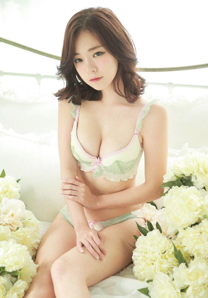 Elisabetta Kim