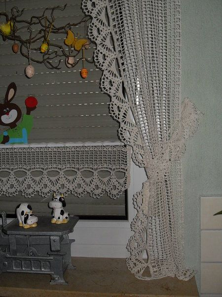 h kelgardinen gardinen st bchen und creme. Black Bedroom Furniture Sets. Home Design Ideas