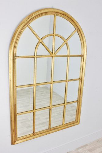 24+ Decorative mirrors for living room amazon ideas