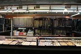 39++ Slauson super mall jewelry stores information