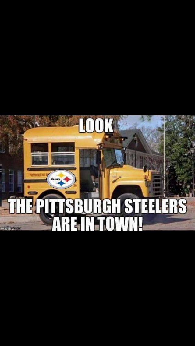 47e8ef4fe Steelers suck