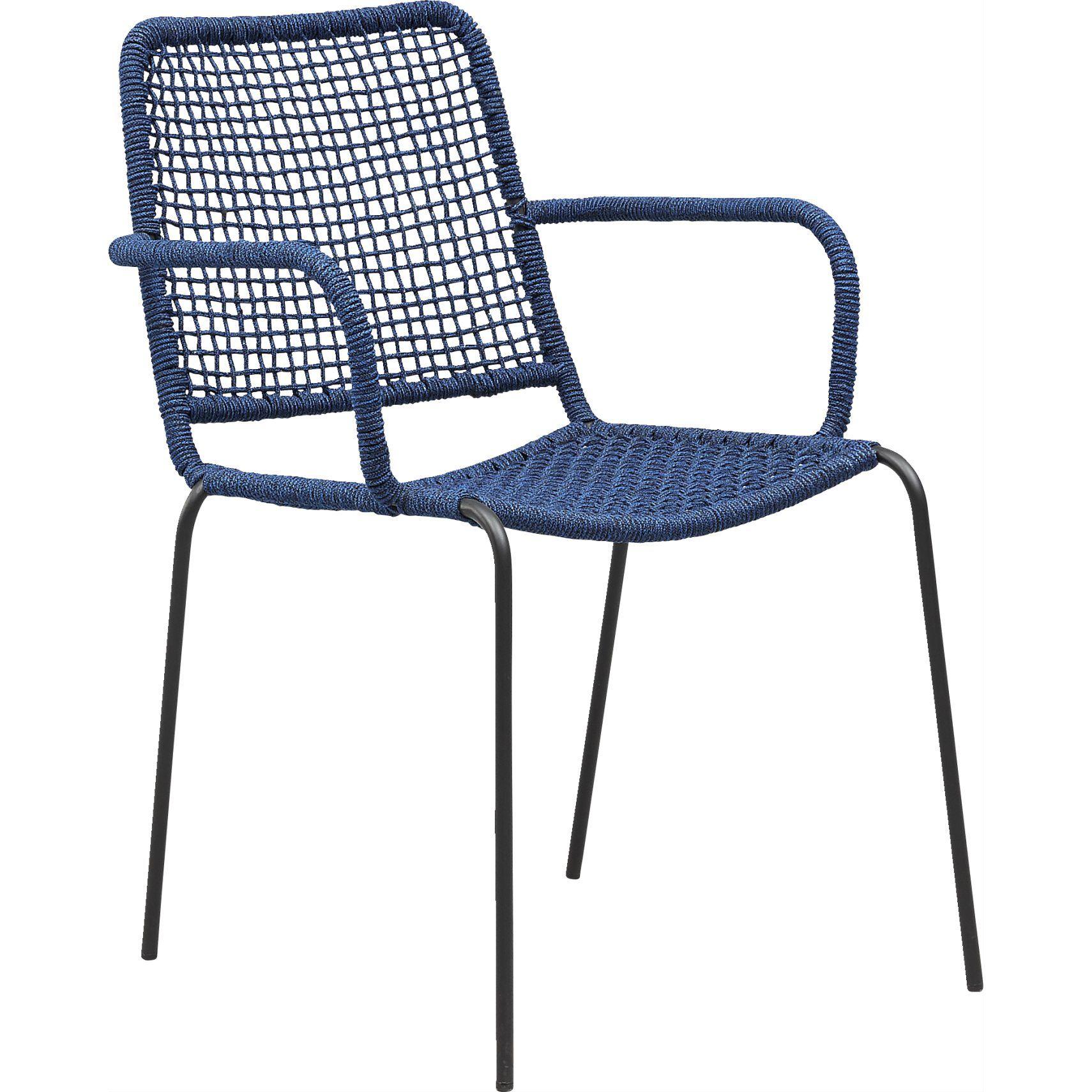 gilbert chair ikea tall gas cylinder for office balkong