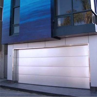 commercial self storage u0026 roll up doors install new garage doors image