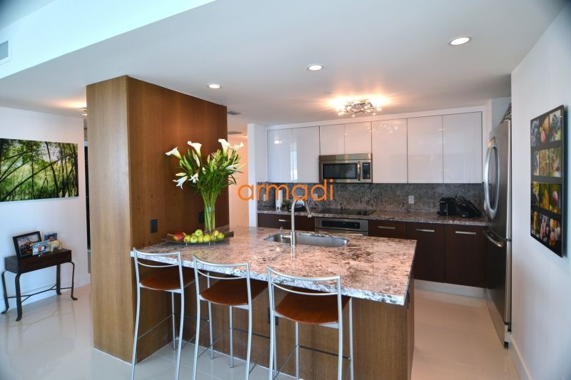 Kitchen Cabinets Miami And Kitchen Idea New Designs That Always Family  Comfort And Ease Of Living