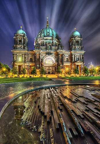 Pin On Beautiful Places Travel