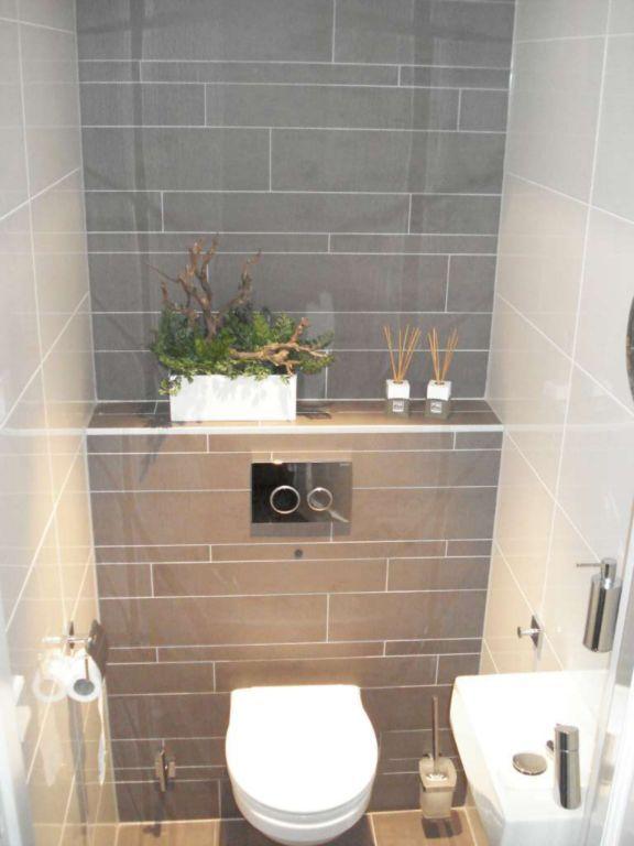 tegelstroken badkamer - Google zoeken | Badkamer / Toilet ...