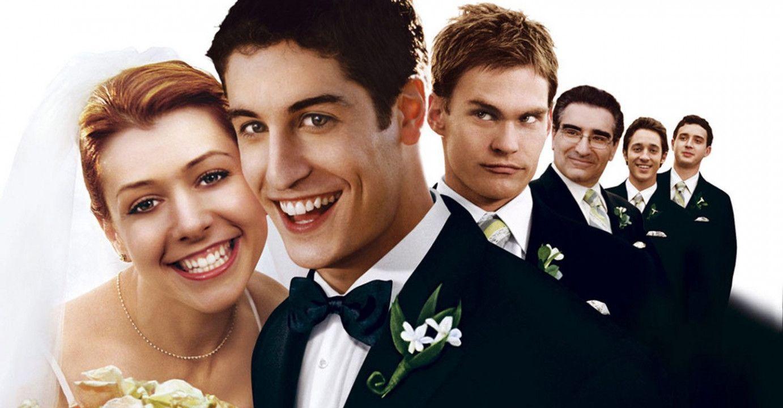 Ten Taboos About Watch American Pie Wedding Online Free You Should