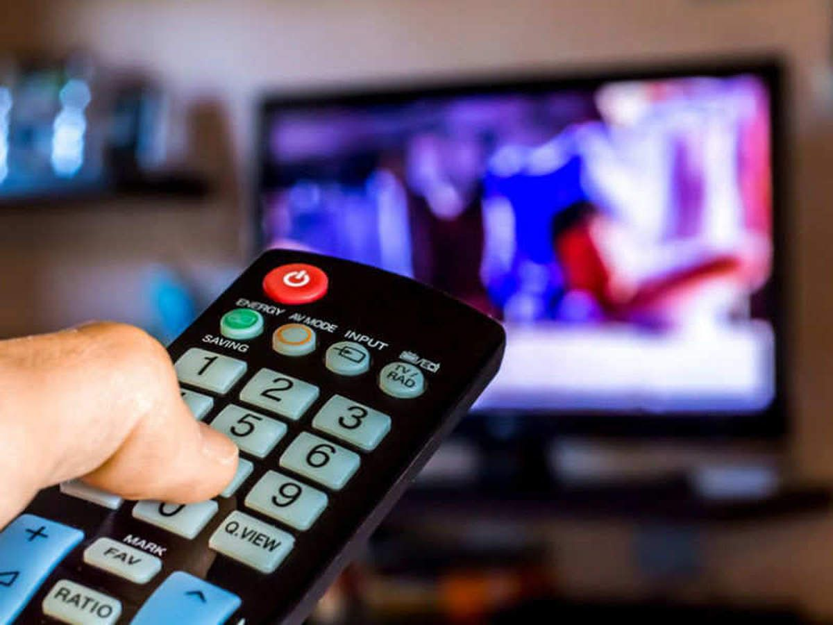100 pay or free TV channels for Rs 153/month Trai Smart