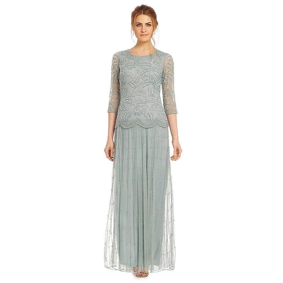 Gorgeous Grandmother Of The Bride Dresses Bride Dress Dresses Gowns