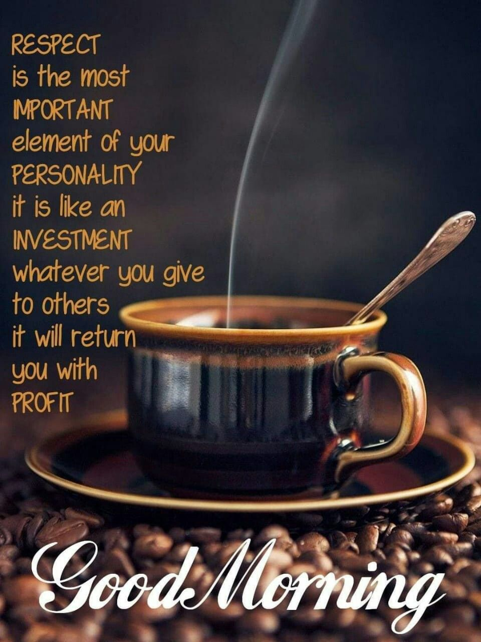 Good Morning Inspirations Morning Inspirational Quotes Good Morning Inspirational Quotes Good Morning Messages