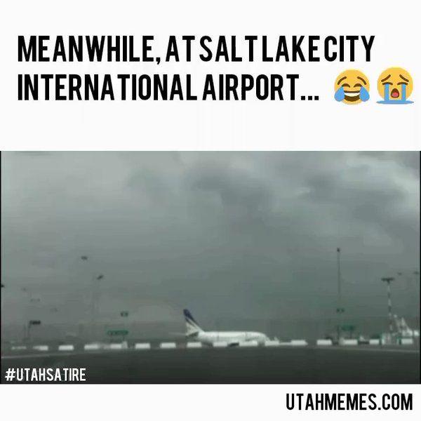 Pin By Nate Kizerian On Utah Memes Videos And Satire Utah Memes