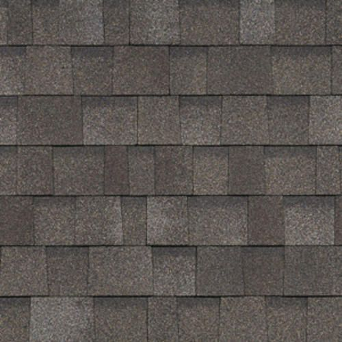 Best Owens Corning Oakridge Shingles At Menards Architectural 400 x 300