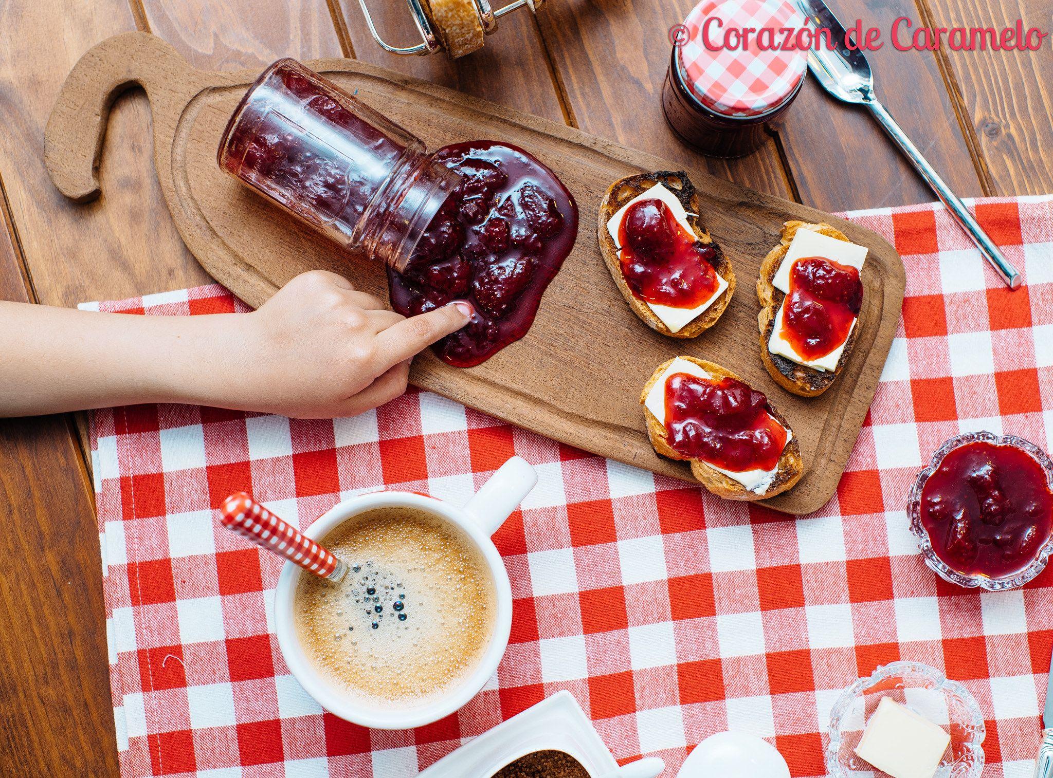 https://flic.kr/p/qLX9rs | Corazón de Caramelo | Blog Corazón de Caramelo www.corazondecarmelo.es