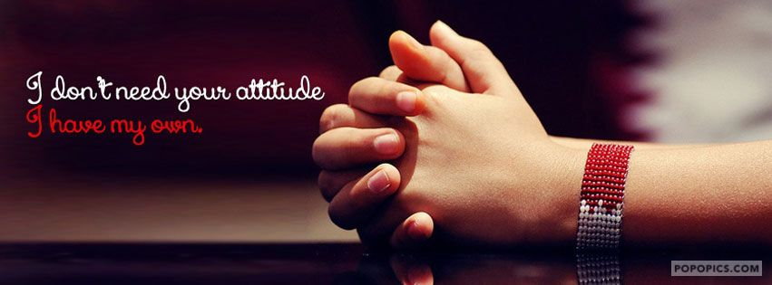 Search Results For Attitude Wallpaper Fb Cover Adorable Wallpapers