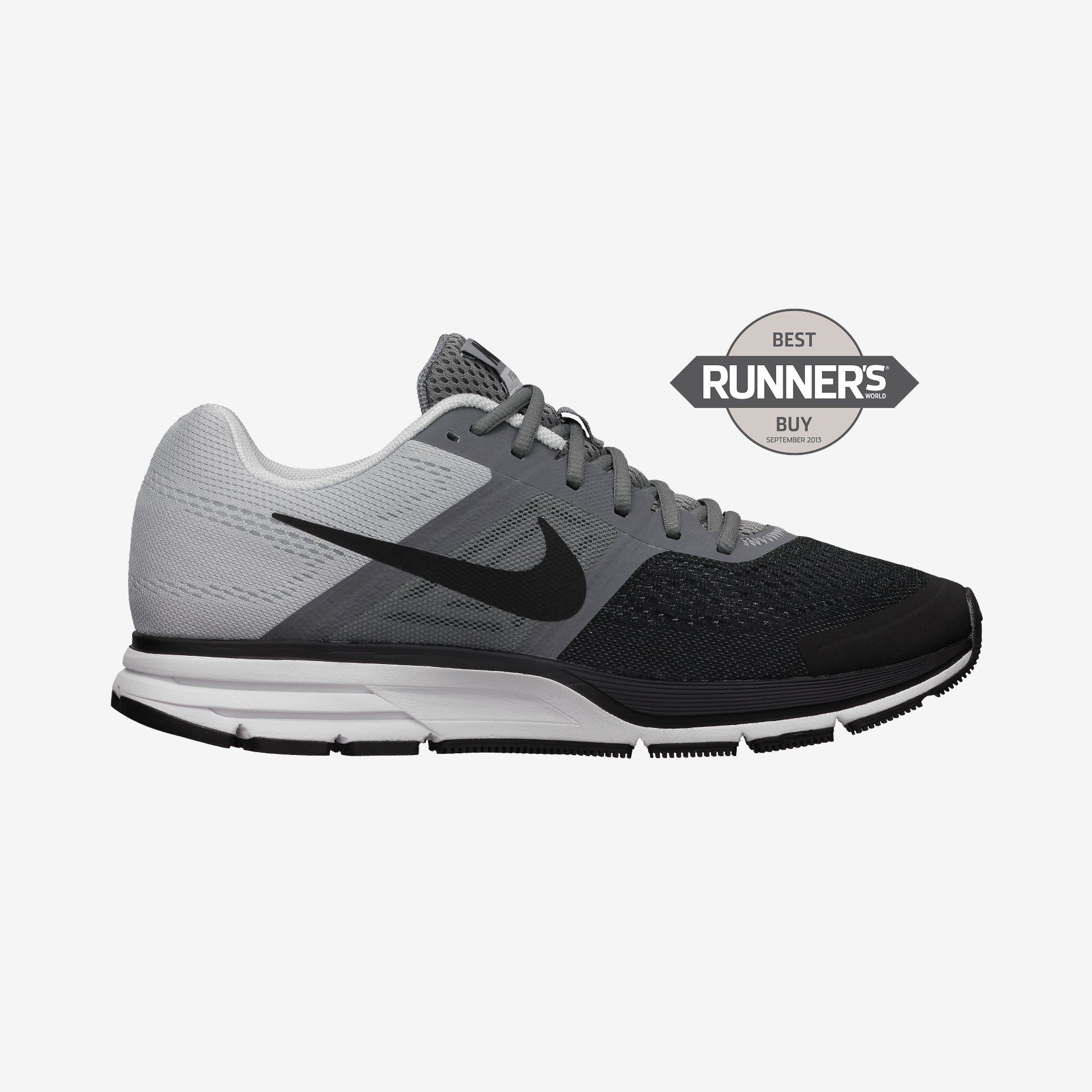 Nike Store. Nike Air Pegasus 30 Men's Running Shoe
