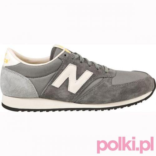 100 Par Modnych Butow Sportowych Na Wiosne I Lato New Balance Womens Sneakers New Balance 420