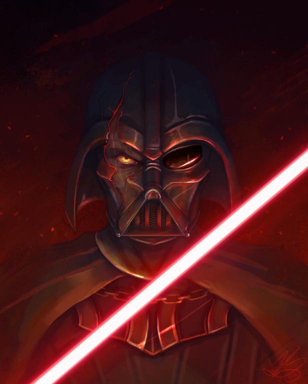 900 Star Wars Wallpaper Ideas In 2021 Star Wars Art Star Wars Star Wars Wallpaper
