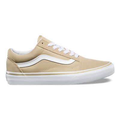 Shop Pastels Old Skool Shoes today at